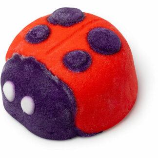 ladybird bubble bar harajuku bubble bars 2020