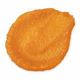 orange body scrub christmas 2020