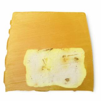 web lemon zest soap 2020