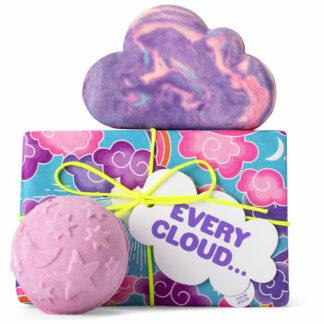 every cloud pr gift 2021