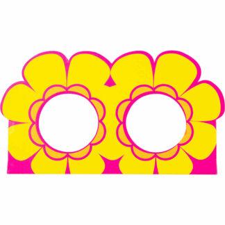 gif flower power product holder 2021