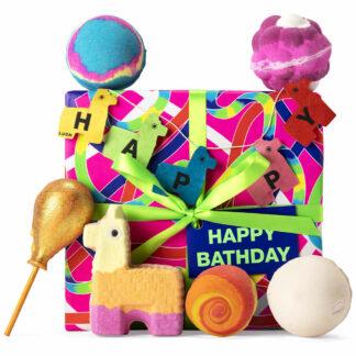 happy bathday pr gift 2021