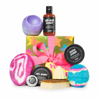 youre a star pr gift 2019  web