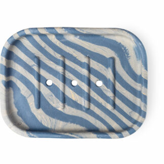 web outback mate soap dish top down